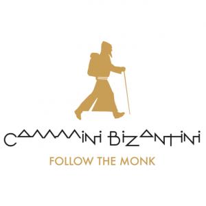 Cammini Bizantini