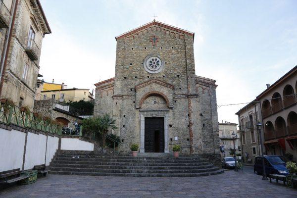 Chiesa_Laurito