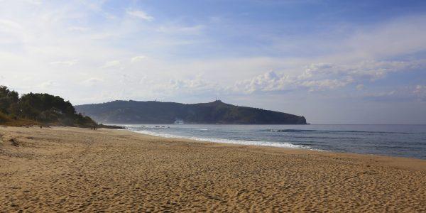 Palinuro_spiaggia
