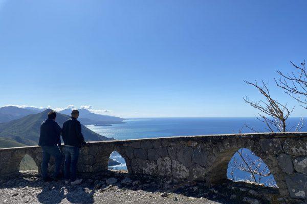 costa Maratea