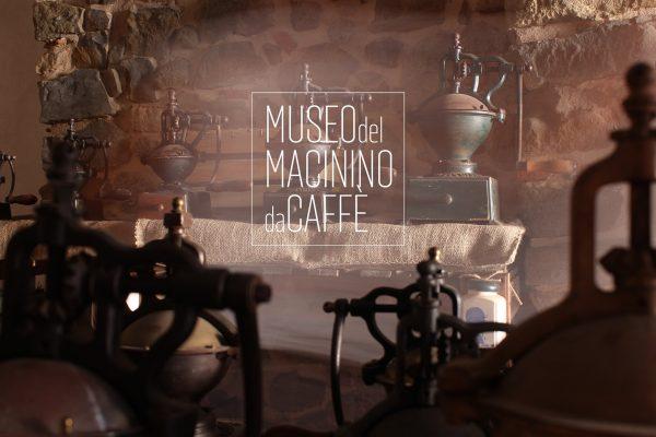 museo caffè