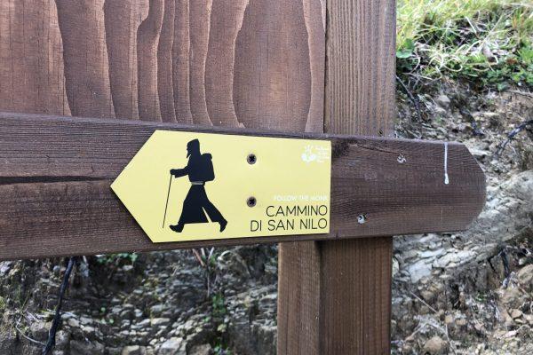segnaletica_cammino