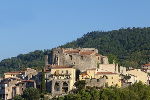 torraca_castello